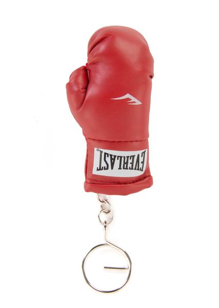 Брелок для ключей Mini Boxing Glove