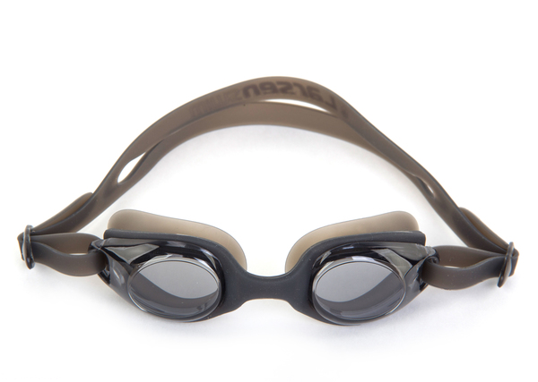 Очки для плавания детские Larsen DS-GG205