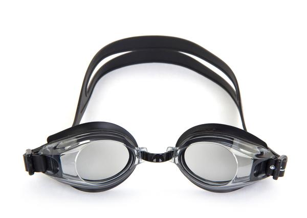 Очки для плавания детские Larsen DR-G101