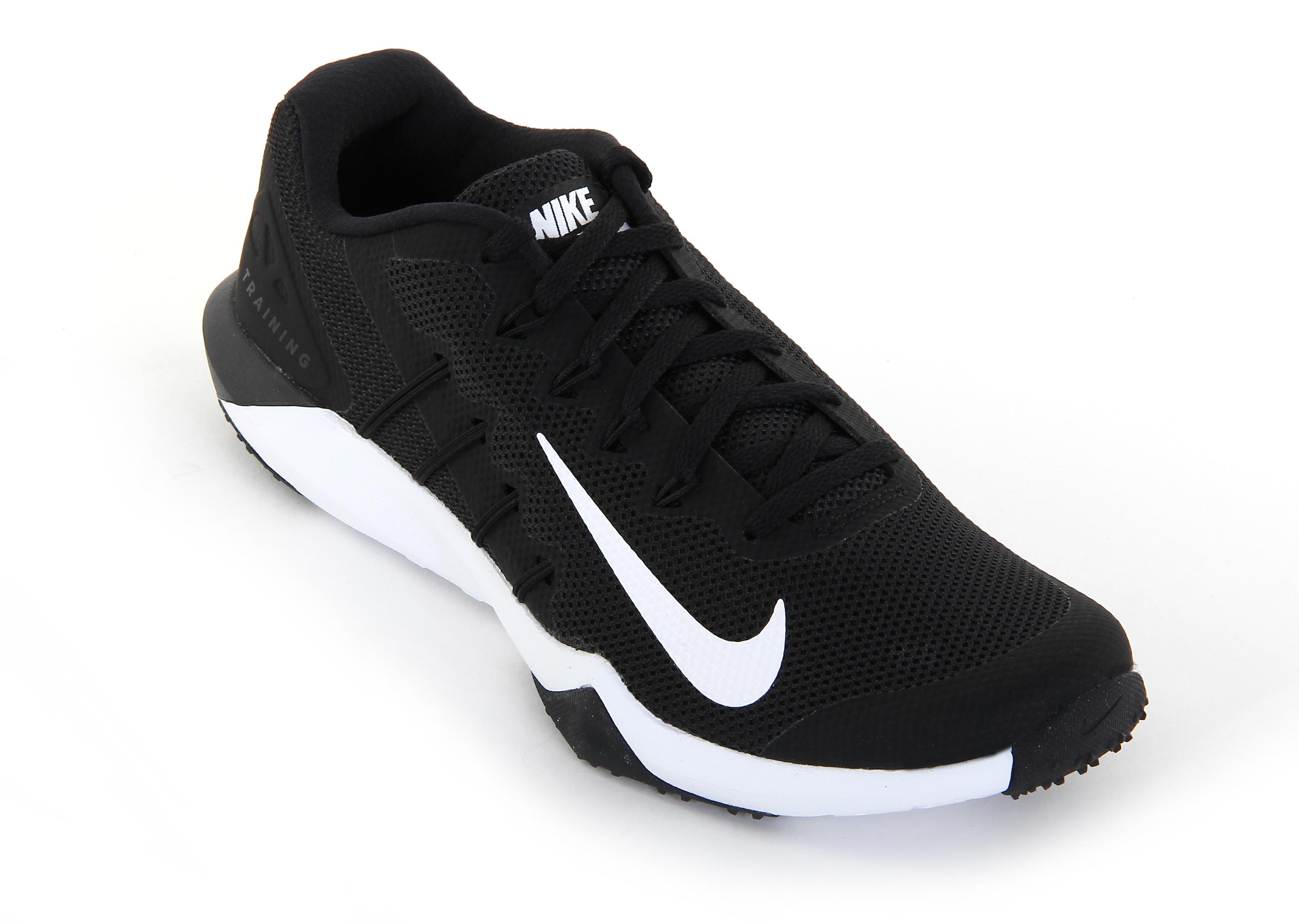 innovative design 44dfe 45367 Кроссовки мужские Nike Retaliation Trainer 2