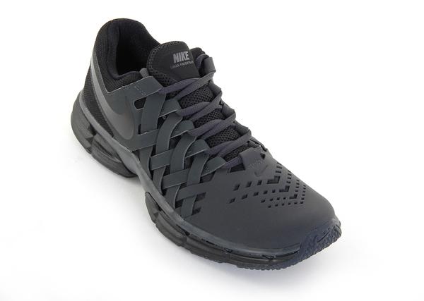 Кроссовки мужские Nike Lunar Fingertrap