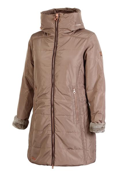 Куртка утепленная женская Regatta Pernella