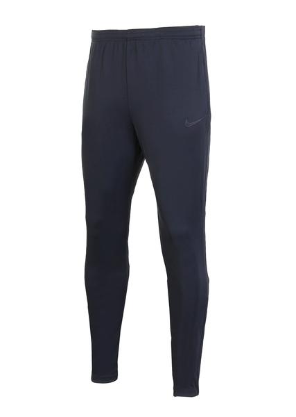 Брюки спортивные мужские Nike Dry Football Pant