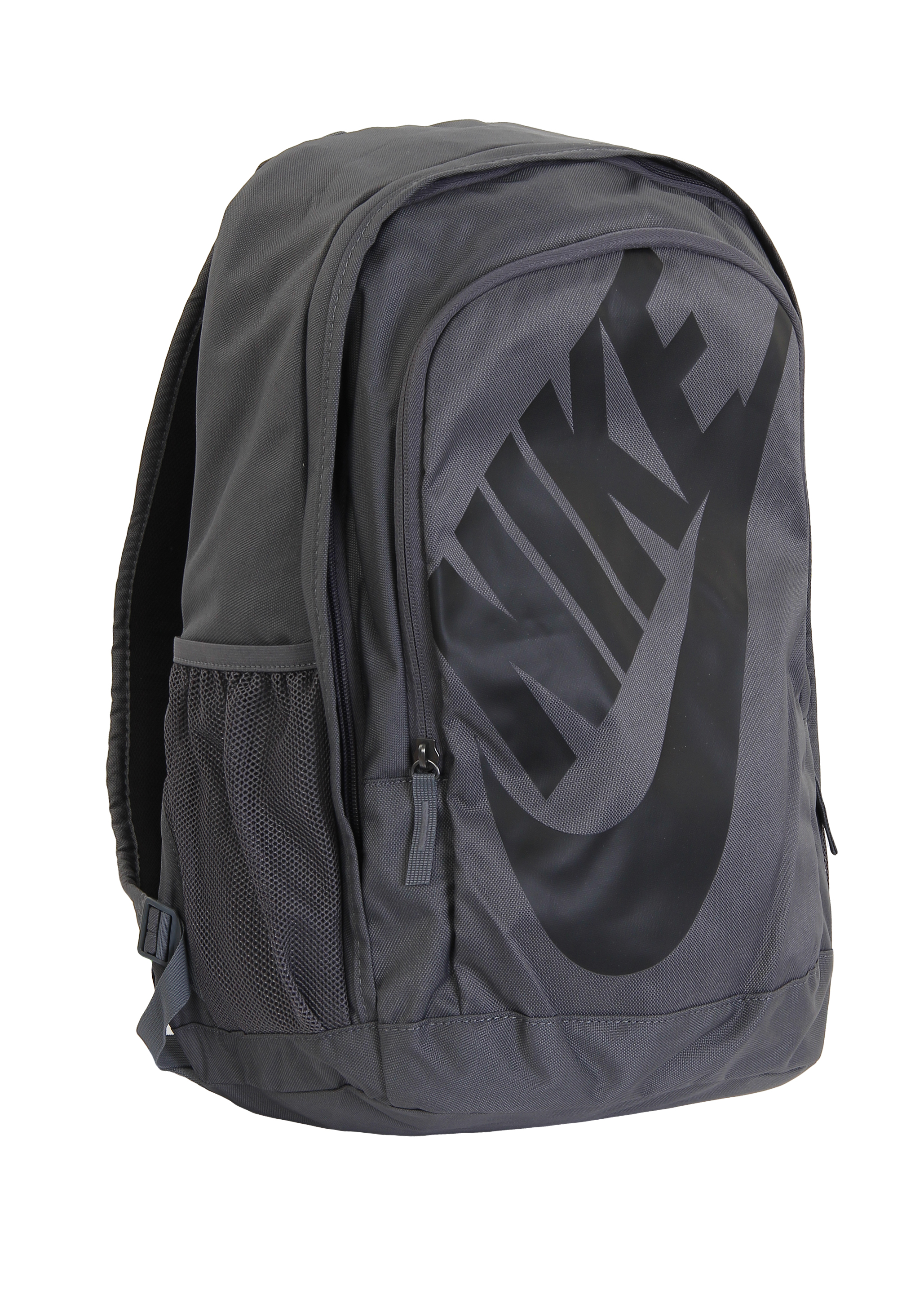 Рюкзак Nike Sportswear Hayward Futura 2.0 - Сеть спортивных ... 3a544a9e957d