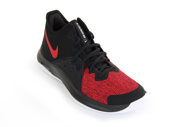 Кроссовки Nike Air Versitile III