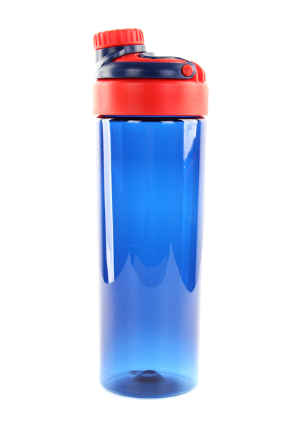 Бутылка для воды S71-800