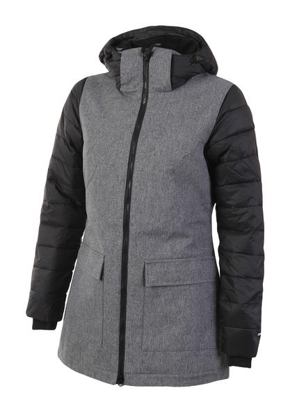Куртка утепленная женская Icepeak Loona