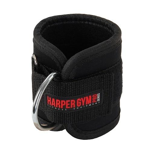 Манжета на лодыжку Harper Gym JE-2670A
