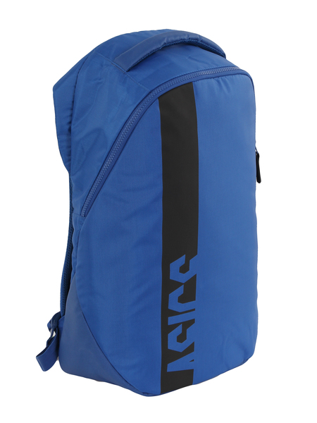 Рюкзак Asics Training Large Backpack