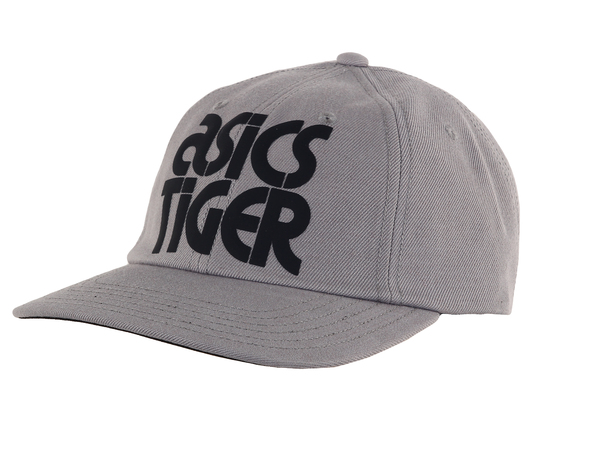 Кепка (бейсболка) Asics LOGO CAP