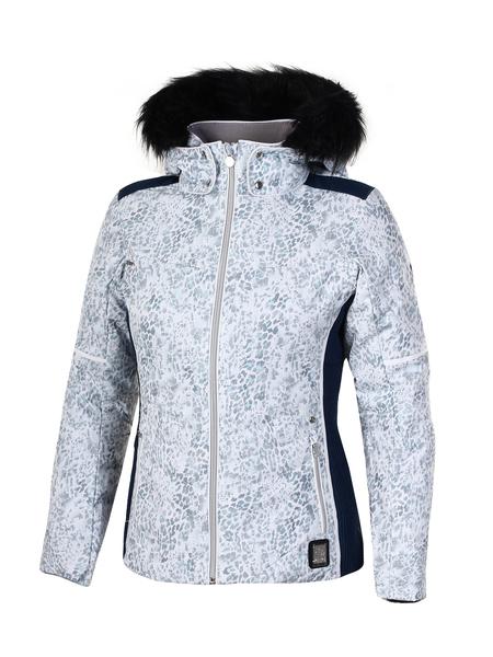 Куртка горнолыжная женская Dare2b Providence