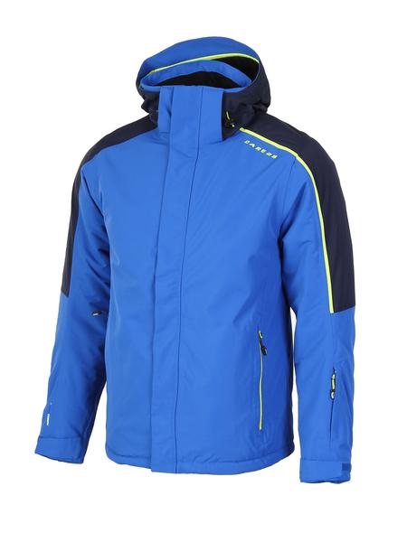 Куртка горнолыжная мужская Dare2b Aligned Jacket