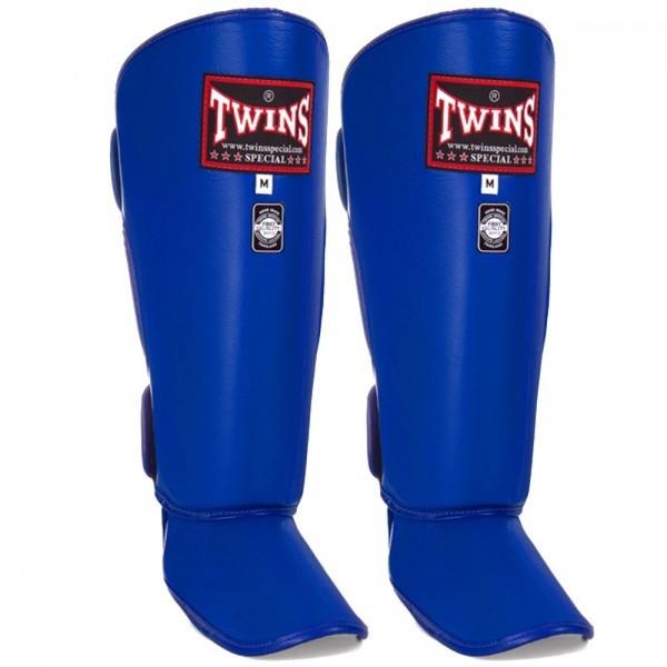 Защита голени и стопы Twins