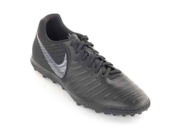 Бутсы Nike Tiempo LegendX 7 Club (TF)