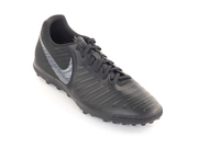 Бутсы мужские Nike Tiempo LegendX 7 Club (TF)