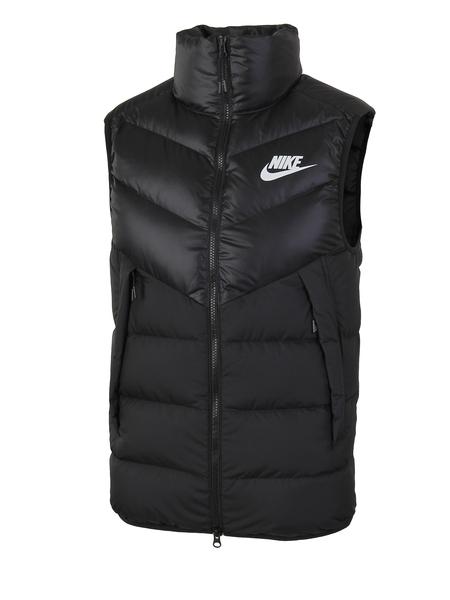 Безрукавка мужская Nike Sportswear Windrunner