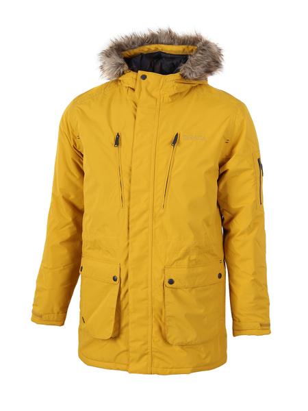 Куртка утепленная мужская Regatta Salinger