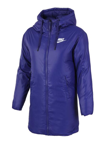 Куртка утепленная женская Nike NSW SYN FILL