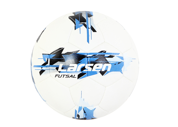 Мяч футбольный Larsen Futzal
