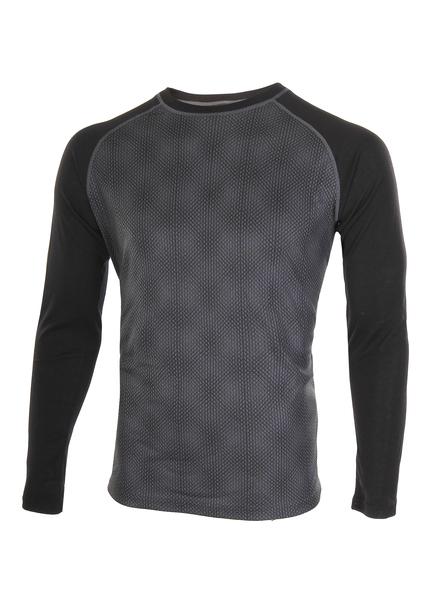 Термобелье футболка мужская AS4