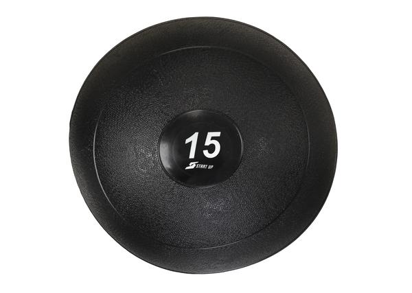 Слэмбол SB-15kg