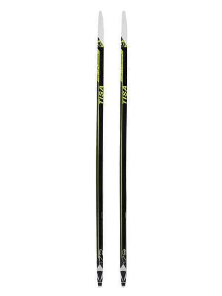 Лыжи беговые Tisa Top Universal