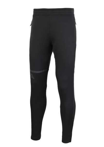 Брюки мужские Under Armour Tech Terry Tapered