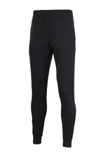 Брюки мужские Under Armour Sportstyle Rival Joggers