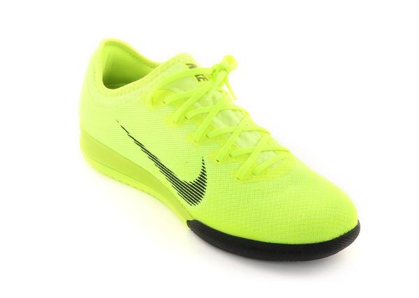 Бутсы Nike VaporX 12 Pro (IC) Indoor-Competition