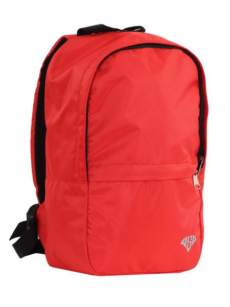 Рюкзак AS4 10 л
