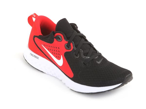 Кроссовки мужские Nike Rebel React