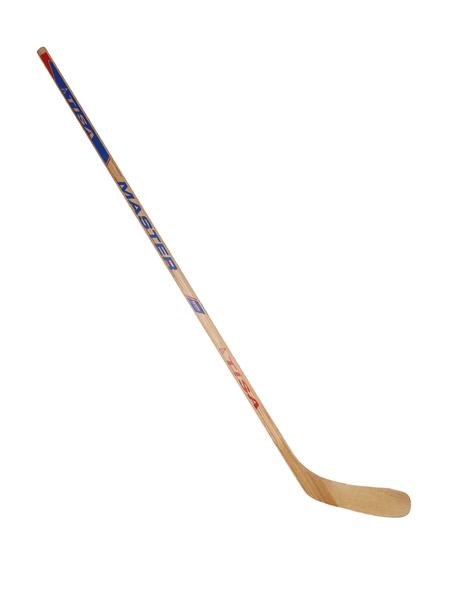 Клюшка хоккейная Tisa Master