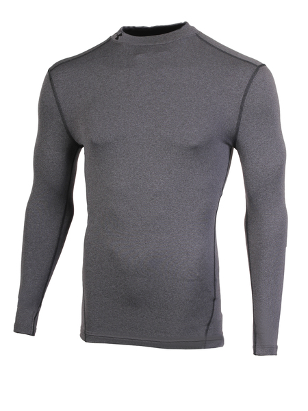 Футболка мужская Under Armour ColdGear Armour Mock