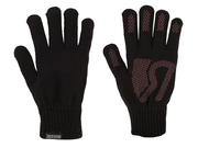 Перчатки Regatta Brevis Gloves