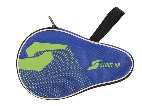 Чехол для ракетки н/т Start Up BB-09BA