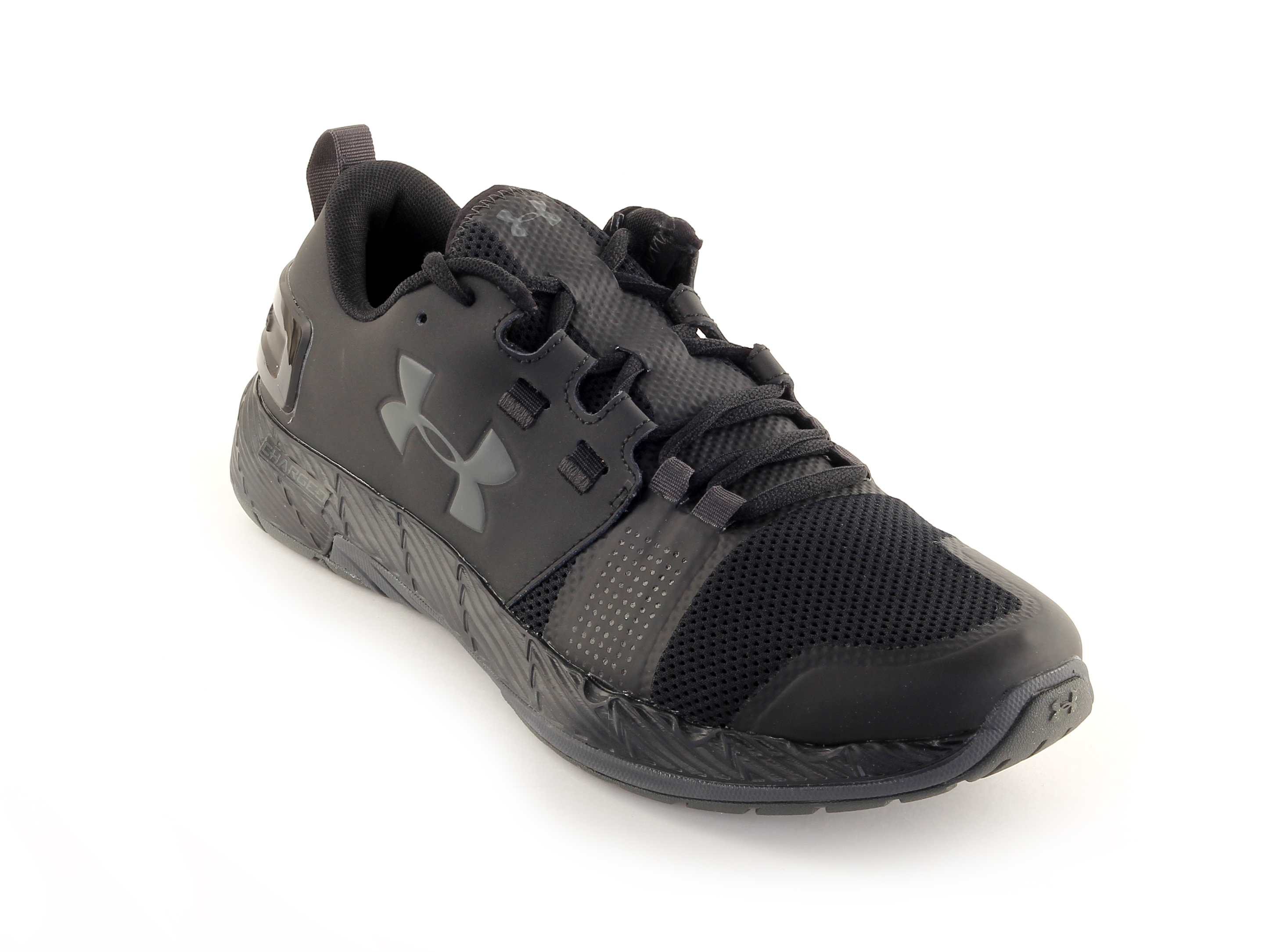 info for f85ec b3a19 Кроссовки мужские Under Armour Commit Tr X Nm