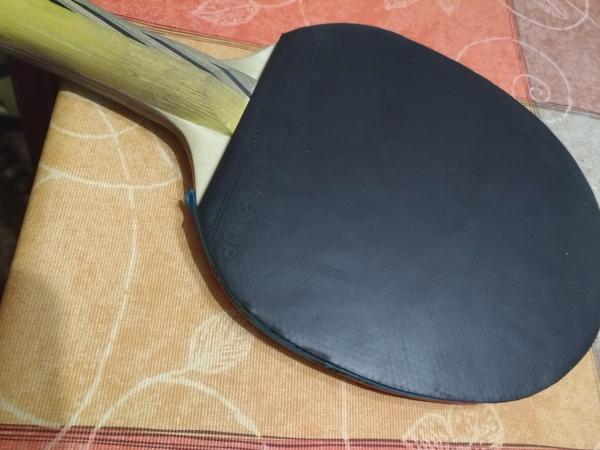 Ракетка для настольного тенниса Start Up Hobby (   ) - Сеть ... 4d7464ee926b2