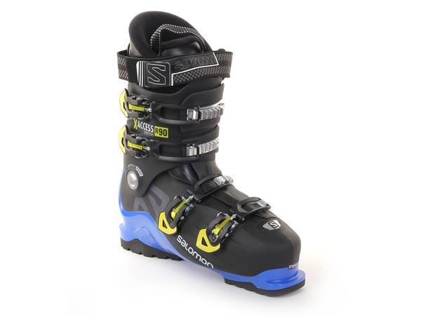 Ботинки горнолыжные Salomon  X Access R90