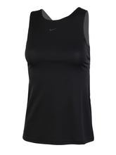 Майка женская Nike Dry Slim Fit Training Tank
