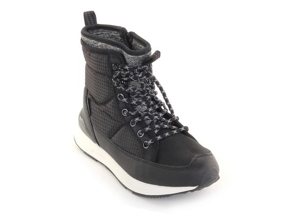 Ботинки утепленные женские Icepeak