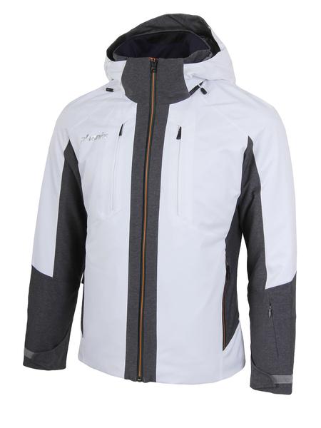 Куртка горнолыжная мужская Phenix Niseko Jacket