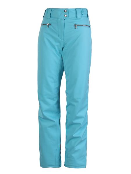 Брюки горнолыжные женские Phenix Teine Slim Pants