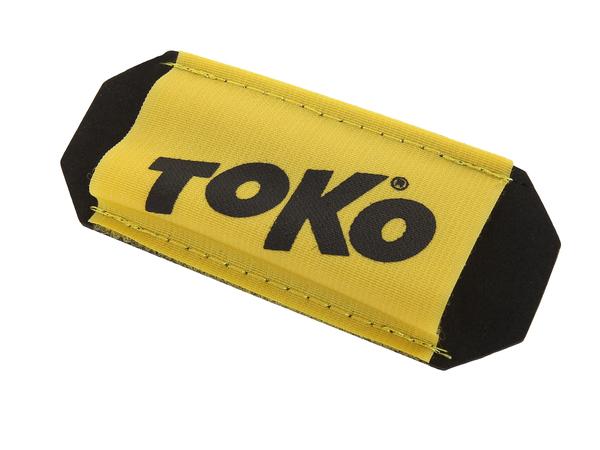 Связка для беговых лыж Toko Ski Tie