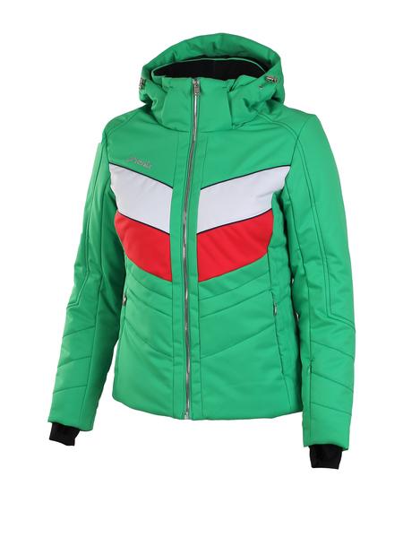 Куртка горнолыжная женская Phenix Furano Jacket