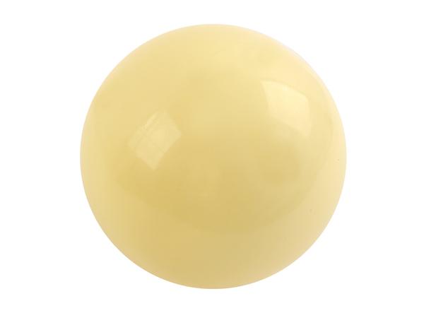 Мяч силиконовый Larsen GSS-8 20 см