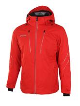 Одежда для горных лыж и сноуборда - Сеть спортивных магазинов Чемпион 1e27ee09bb8