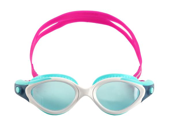 Очки для плавания Speedo Futura Biofuse Flexiseal Female