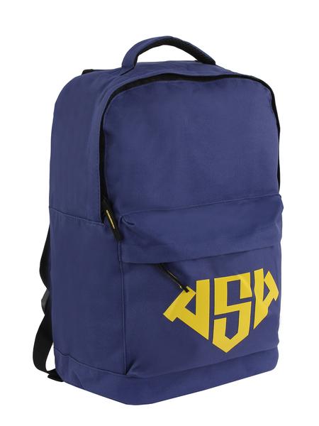 Рюкзак AS4