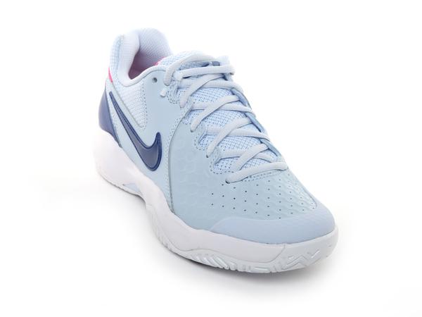 Кроссовки женские Nike Air Zoom Resistance Tennis Shoe