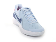 Кроссовки женские Nike Air Zoom Resistance Tennis Shoe